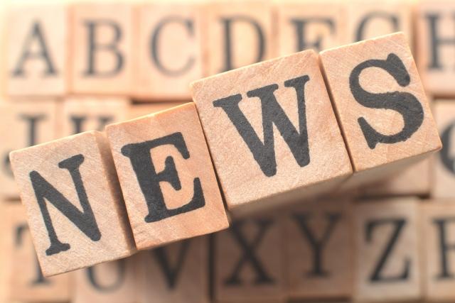 アラフィフ細マッチョが、2017年国内重大ニュース10選を簡単にまとめました。
