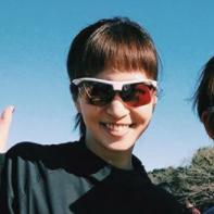 安田美沙子のマラソンマインドから学ぶダイエットの成功法則とは?