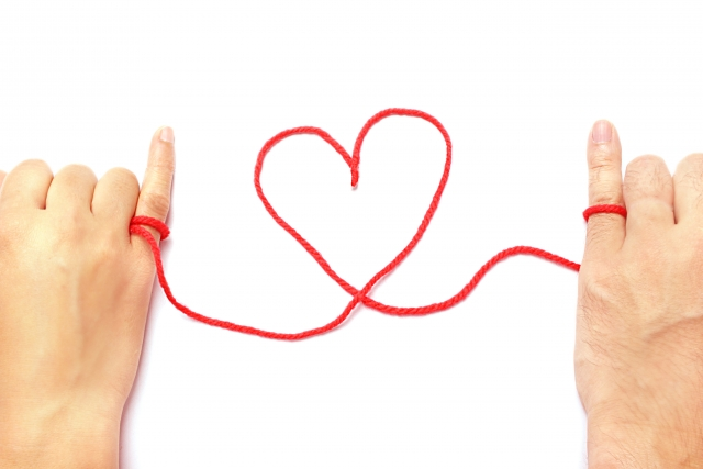 遠距離恋愛から結婚します!恋愛中に気をつけた5つのルールとは?